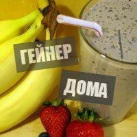 geiner-v-domashnih-usloviyah